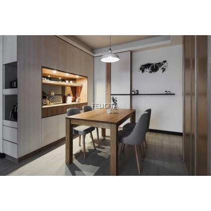 Create Your Dream Home - 3D DESIGN 室内设计